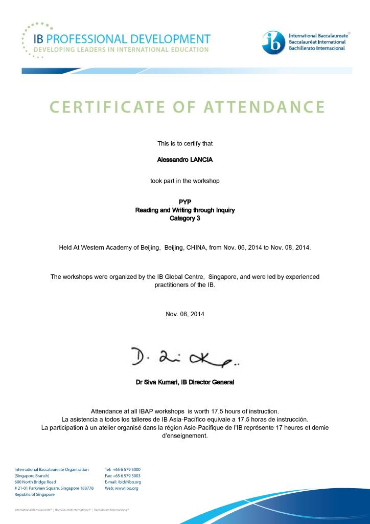 2014_IBAPcertificate-page-001