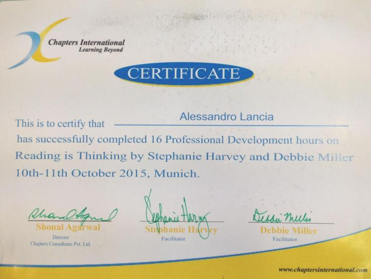 Reading certificate -page-001