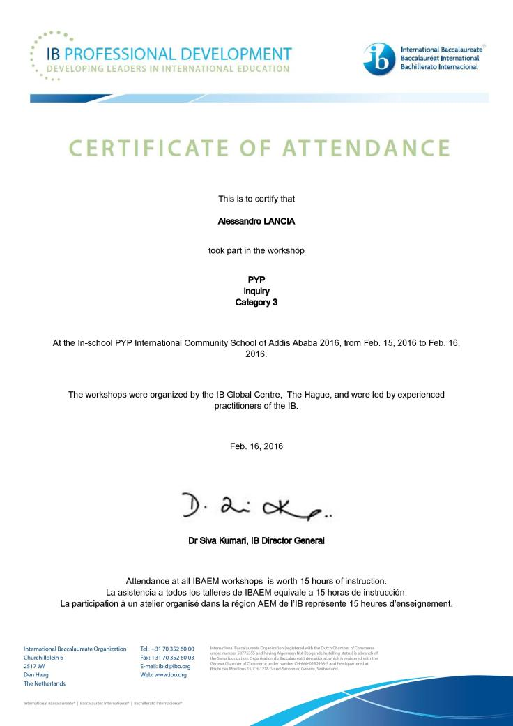 2014_IBAEM_certificate_EN (11)-page-001