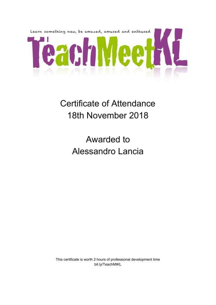 Alessandro Lancia-1.jpg